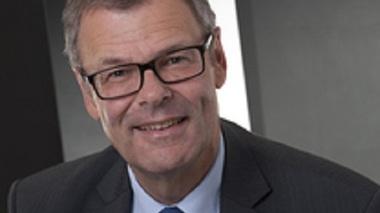 Medienmitteilung Otto Müller neuer Verwaltungsrat bei Limeco