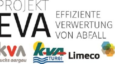 Medienmitteilung Projekt EVA beendet