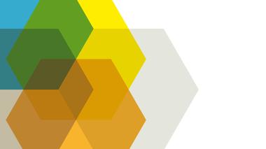 Preisüberwacher: Limeco prüft Vorgehen