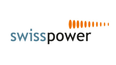 Limeco neue Aktionärin Swisspower